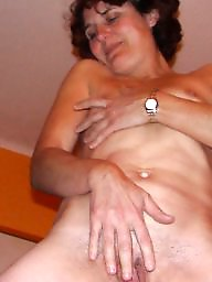 Hairy mature, Granny, Hairy granny, Mature hairy, Granny amateur, Hairy grannies