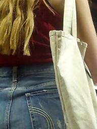 Jeans, Cam