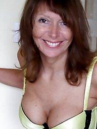 Mature big tits, Big tits mature, Amateur big tits, Big tit mature, Big mature tits, Big boob mature