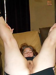 Mature big ass, Big butt, Butt, Bbw big ass, Bbw mature, Mature butt