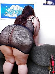 Hips, Big hips, Thick, Bbw legs, Big legs, Bbw boobs