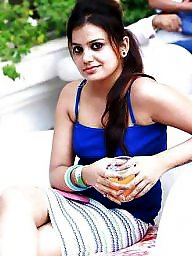 Indian, Pool, Party, Indians, Indian teen, Indian teens