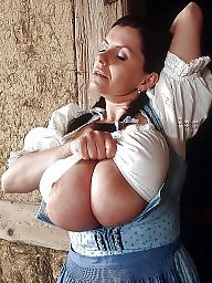 Mature big tits, Big tits, Mature boobs, Big tits mature