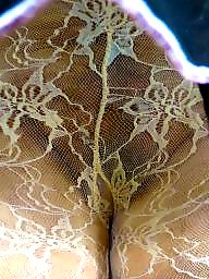 Grannies, Granny, Mature upskirt, Mature stockings, Granny stockings, Granny upskirt