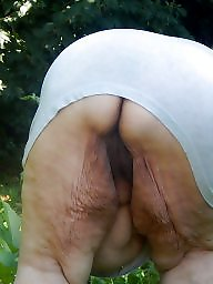 Bbw mature, Mature bbw pics, Milf mature