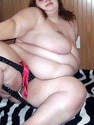 Big ass, Blonde bbw, Big asses, Bbw big ass, Hot blond, Bbw blonde