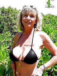 Bikini, Lingerie