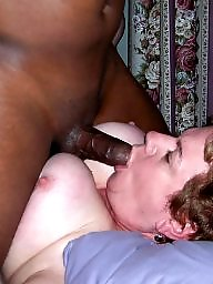 Ebony mature, Black mature, Used, Mature ebony, Mature black
