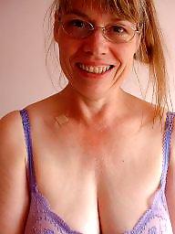 Dress, Mature dressed, Mature dress, Dressing, Mature nipple, Mature nipples