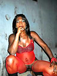 African, Ebony mature, Black mature, Mature ebony, Club, Kenyan