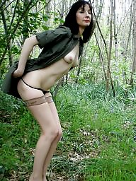 Dogging, Outdoor, Outdoors