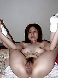 Japanese milf, Japanese wife, Asian milf, Wife, Japanese amateur, Asian wife