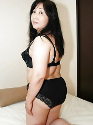 Japanese mature, Japanese, Asian mature, Mature japanese, Mature asian, Chubby mature