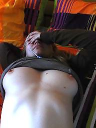 Webcam, Ex gf