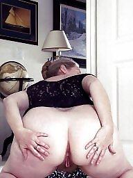 Mature ass, Masturbation, Bbw masturbating, Mature bbw ass, Masturbating, Masturbate