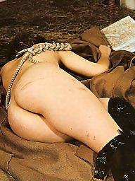 Bdsm, Vintage, Orgy, Magazine, Vintage bdsm, Pervert