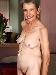 Hairy, Natural, Natural mature, Milf hairy, Mature women
