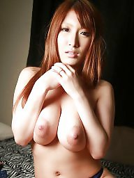 Erotic, Pornstar, Japanese girl