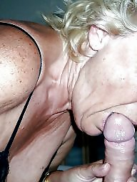 Granny, Hot granny, Amateur mature, Mature amateur, Mature hardcore, Mature granny