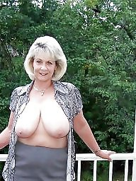 Moms, Milf mom, Mature mom, Big mature