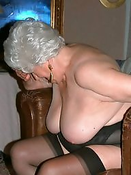 Granny, Old granny, Grannies, Sexy granny, Sexy mature, Old grannies