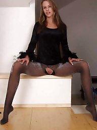 Legs, Legs stockings