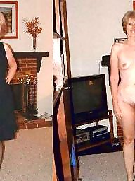 Dress, Dressed undressed, Undressed, Undressing, Funny, Dressing