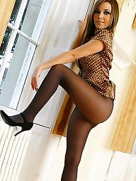 Pantyhose, Teen pantyhose, Teen stockings, Pantyhose teen, Amateur pantyhose