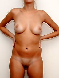 Naked, Tits ass, Naked amateurs
