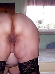 Granny, Granny ass, Bbw granny, Big ass, Granny boobs, Mature big ass