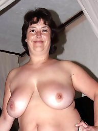 Bbw granny, Granny bbw, Granny boobs, Big granny, Amateur granny, Granny big boobs