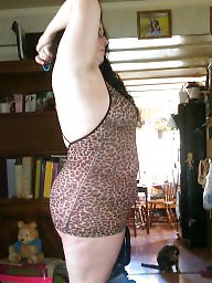 Dress, Dressed, Bbw big ass, Bbw dressed, Bbw dress, Bbw asses