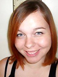 Redheads, Redhead milfs, Redhead milf