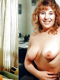 Mature porn, Dressed undressed, Dress, Mature dress undress, Mature dress, Undressed