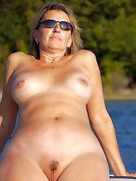 Mom, Moms, Amateur mom, Mature wives, Used