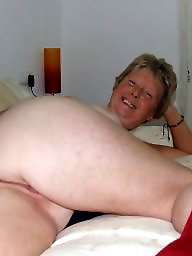 Old bbw, Old, Old mature, Sluts, Bbw slut, Bbw old