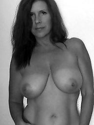 Carol, Busty mature, Busty, Mature busty, Big mature, Mature big boobs