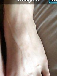 Feet, Bbw feet, Toes, Feet bbw