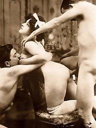 sex, Victorian, Sex
