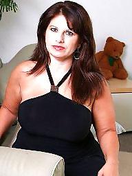 Mature boobs, Big mature, Big boobs mature, Big boob mature