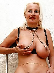 Granny, Granny boobs, Granny stockings, Mature granny, Boobs granny, Big granny
