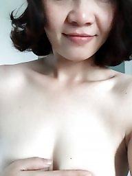 Voyeur tits