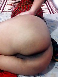 Indian, Milfs, Indian wife, Slut wife, Indian milfs, Indian milf