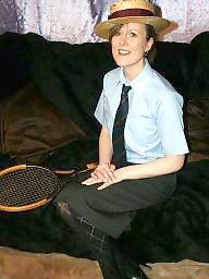 British, British milf, British teen, British teens, British amateur