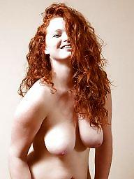 Big boobs, Webtastic, Special, Red