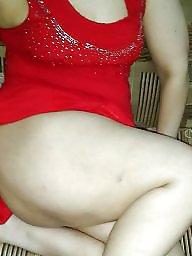 Mature anal, Anal mature