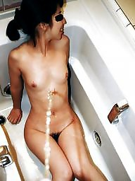Hairy asian, Asian hairy, Asian amateur, Japanese amateur, Hairy japanese, Japanese hairy