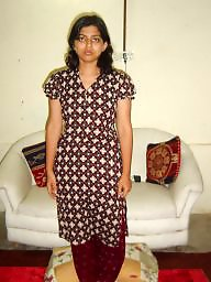 Indian, Indian teen, Indian girl, Indian teens, Indian girls, Indian porn