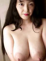 Asian mature, Asian amateur, Mature asian, Mature asians