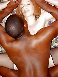 Mature interracial, Mature bbc, Interracial mature, Amateur interracial